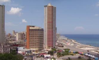 Regulaciones a las licencias de cuentapropistas en Cuba