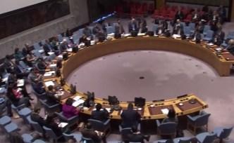 Disputa en la ONU entre Cuba y Colombia tras atentado