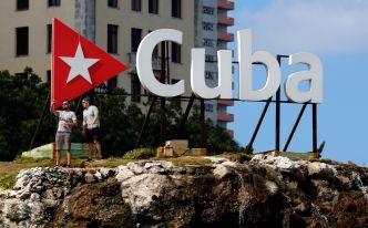 EEUU anuncia nuevas empresas sancionadas en Cuba