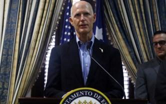Urgen a gobernador intervenir en investigación de porte de armas