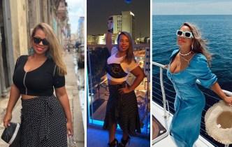 Familia de Carla Stefaniak 'preocupada' por la investigación