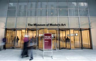 El MoMA cierra sus puertas para renovar este verano sus galerías