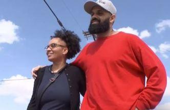 Cubano liberado de centro de migración en Colorado