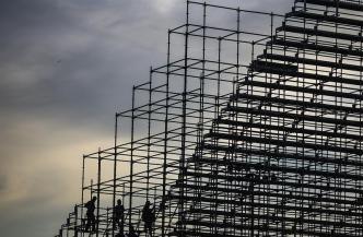 OIT perspectivas del mercado laboral en Latinoamérica