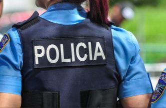 Intervienen con 18 indocumentados en costa de Camuy