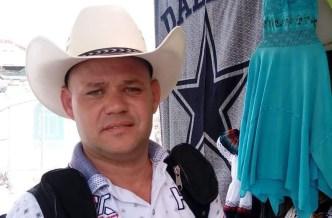 """Cubano preso de ICE """"se suicida cuando estaba ganando"""""""