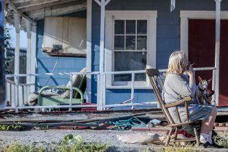 Autoridades piden a la población prepararse para sismos
