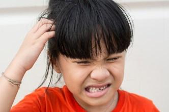 Advierten sobre cómo combatir piojos ante el regreso a clases