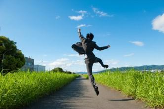 ¿Empleo soñado? $30,000 por 1 mes cumpliendo tu sueño