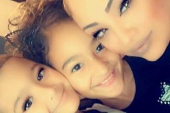 Ayuda para funeral de madre boricua calcinada en Tampa