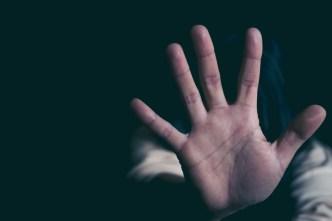 Violencia doméstica contra las personas con discapacidad
