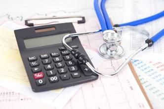 Desapareciendo la deuda médica en Connecticut