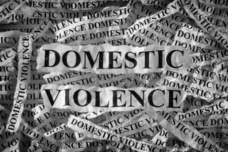Limitado refugio para víctimas de abuso doméstico