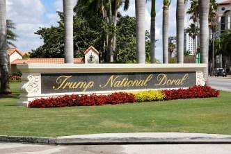 Cumbre del G7 ya no se hará en club de Trump de Miami