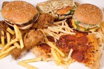 La dieta deficiente y su vínculo con el cáncer