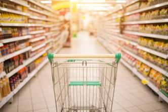 Supermercado Shaw's en Lynn cerrará en febrero