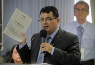 El Salvador: arranca campaña electoral para presidenciales