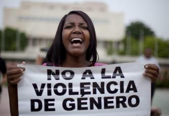 República Dominicana estancada en igualdad de género
