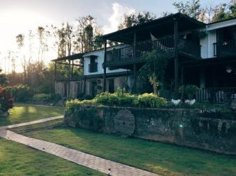 Paraíso Escondido en Ponce