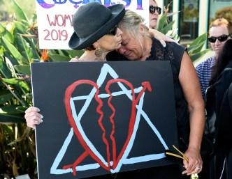 Grupos locales se unen en foro contra crímenes de odio