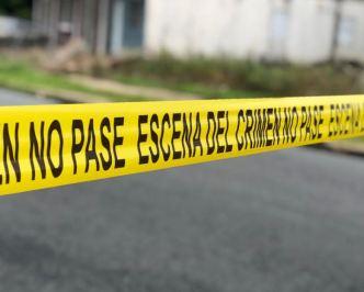 Asesinan al temido jefe de sicarios del Cartel Jalisco