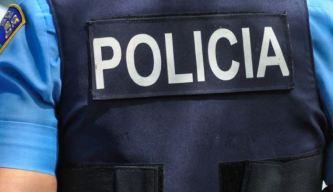 Asesinan dos hombres en Bayamón