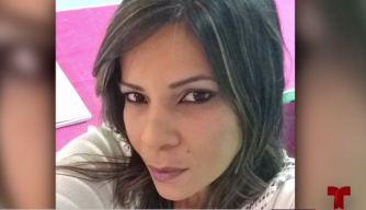 Trágica muerte de joven madre en Corozal