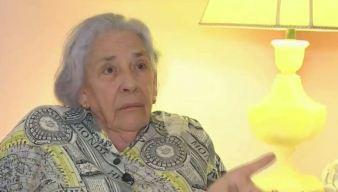Esperanza para ex presa política cubana en Miami