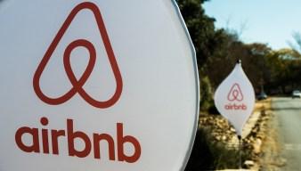 Providence busca limitar rentas de corto plazo como Airbnb