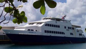 Transporte Marítimo alquilaría lanchas adicionales