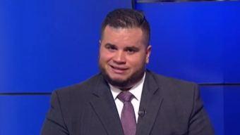 Jay anticipa demandas de quienes pagaron multas de AutoExpreso