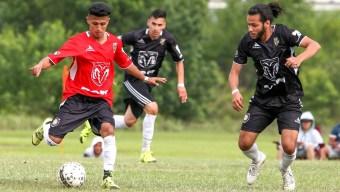 RAM® Copa Alianza regresa a Miami
