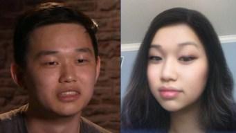 Estudiante utiliza filtro de Snapchat para ubicar pedófilos