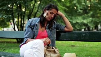 Salud Mental: La ansiedad y la depresión
