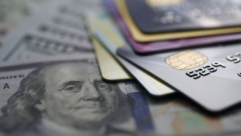 ¿Compras en línea? Robo de tarjetas pudo afectarte