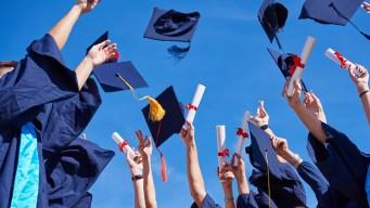 Ofrecen becas a estudiantes de bajos recursos