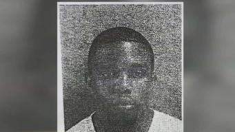 A corte sospechoso de doble asesinato en Jamaica Plain
