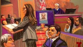 Decepcionada abogada puertorriqueña de El Chapo