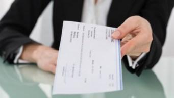 Aumenta el salario mínimo en Massachusetts el 1 de enero