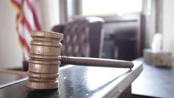 Gana demanda de $225 mil contra Policía de Fall River