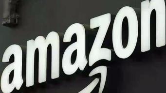 Aumenta Amazon Prime el costo por membresía mensual
