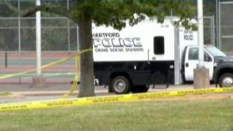 Anuncian planes para combatir violencia en Hartford