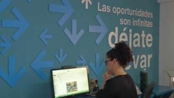 Aplicación Imo bloquea mensajería de Cuba a EEUU