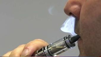 Aprueban aumento de edad para compra de tabaco en CT