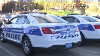 Aprueban cámaras corporales policiales en Worcester