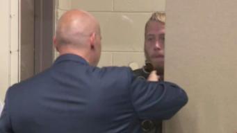 Arrestan segundo sospechoso por asesinato en Brockton