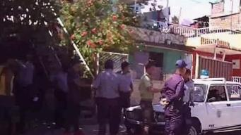 Asaltan sede de Unpacu en Cuba y detienen a opositores
