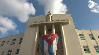Aumenta el salario mínimo en Cuba