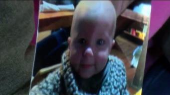 Bebé de 6 meses envenenada con sedantes en daycare