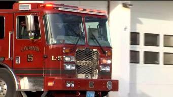 Piden que Columbia Gas financie nuevos bomberos